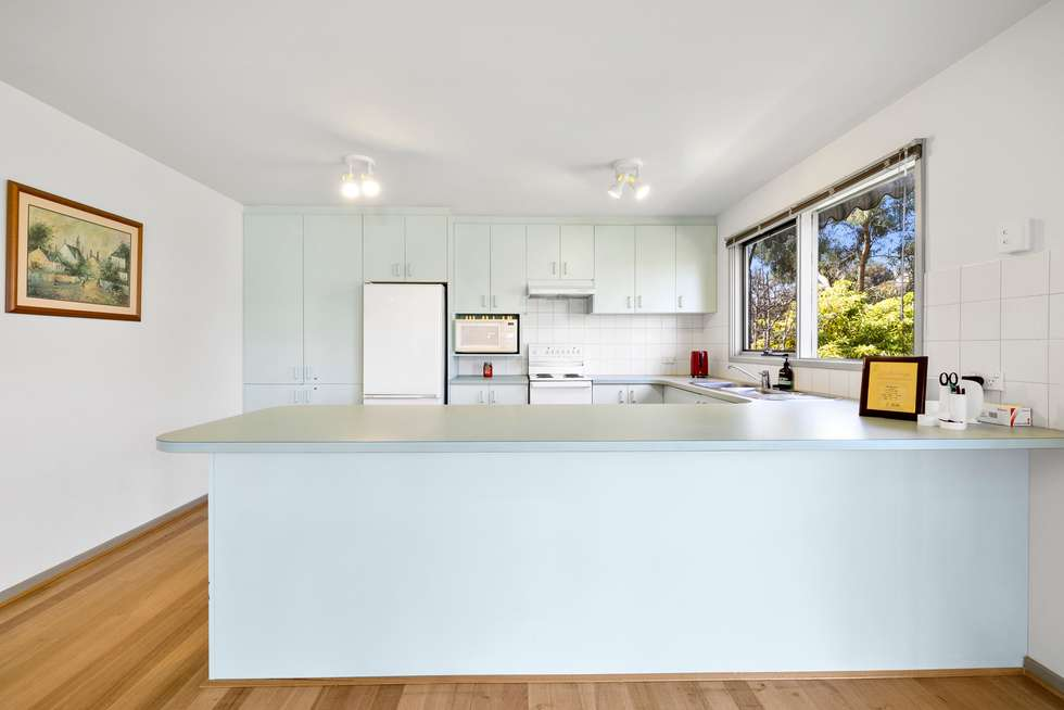 Fourth view of Homely house listing, 1/2A Minapre Street, Lorne VIC 3232