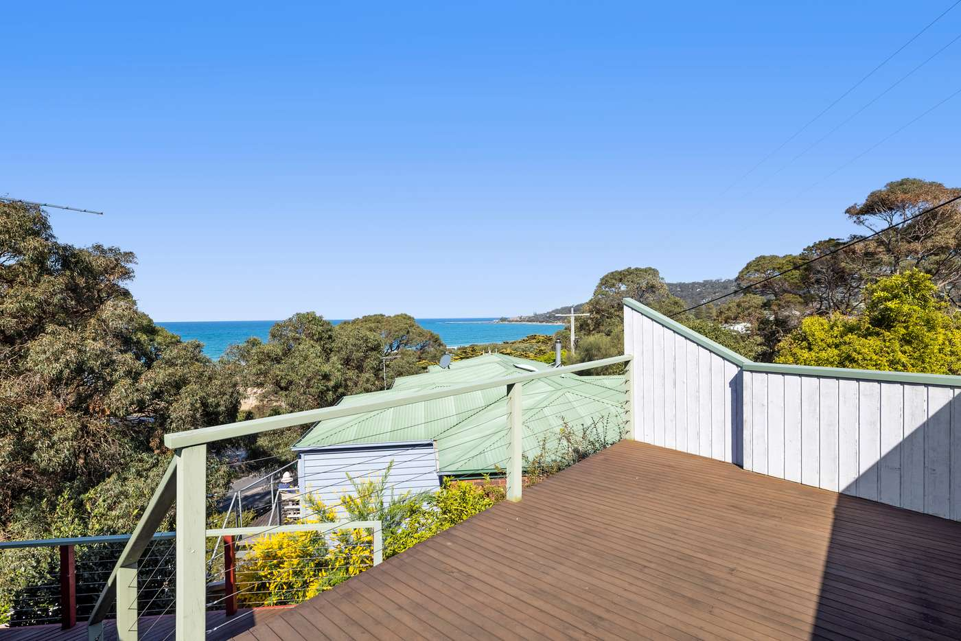Sixth view of Homely house listing, 1/2A Minapre Street, Lorne VIC 3232