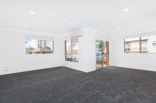 5/25 Croydon Street, Cronulla NSW 2230