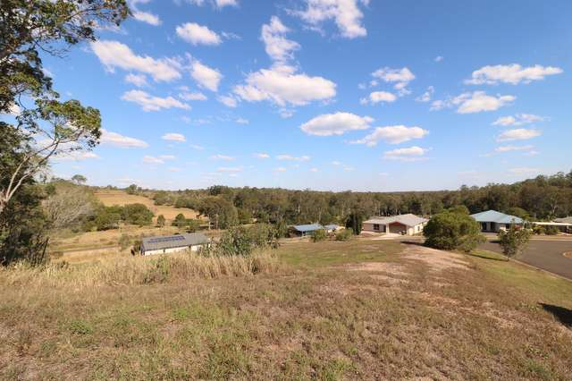 4 Sanctuary Court, Apple Tree Creek QLD 4660