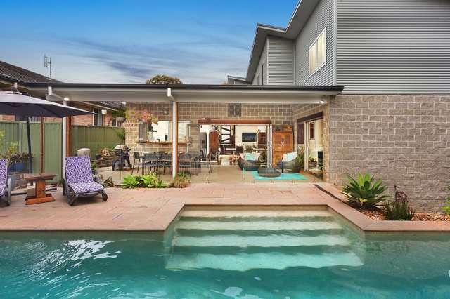 100 Manoa Road, Halekulani NSW 2262