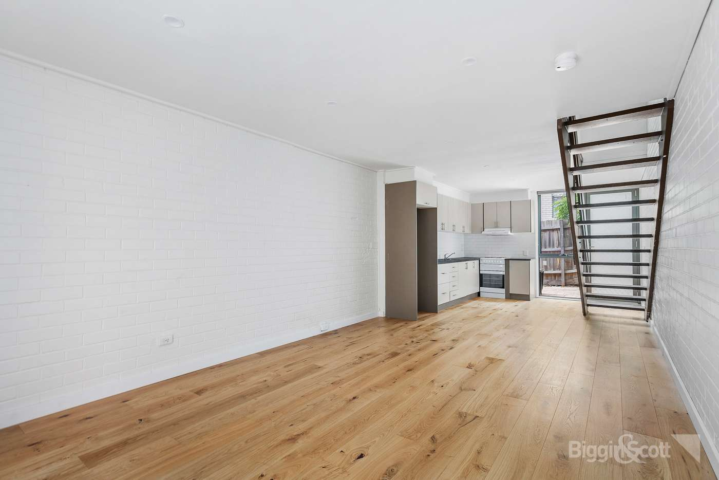 Main view of Homely apartment listing, 6/7 Grandview Avenue, Maribyrnong VIC 3032
