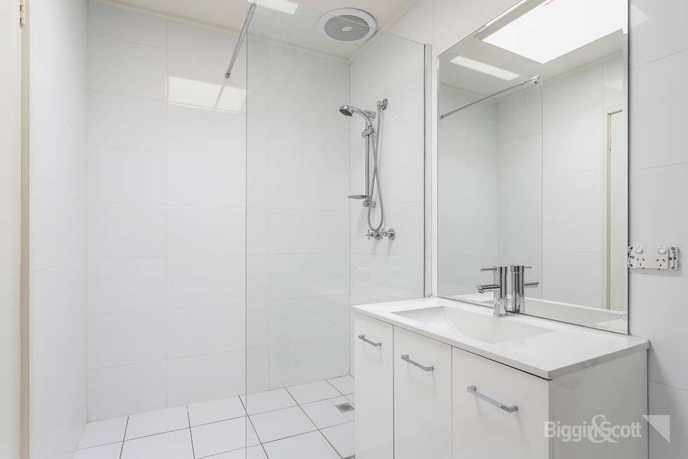 Third view of Homely apartment listing, 6/7 Grandview Avenue, Maribyrnong VIC 3032
