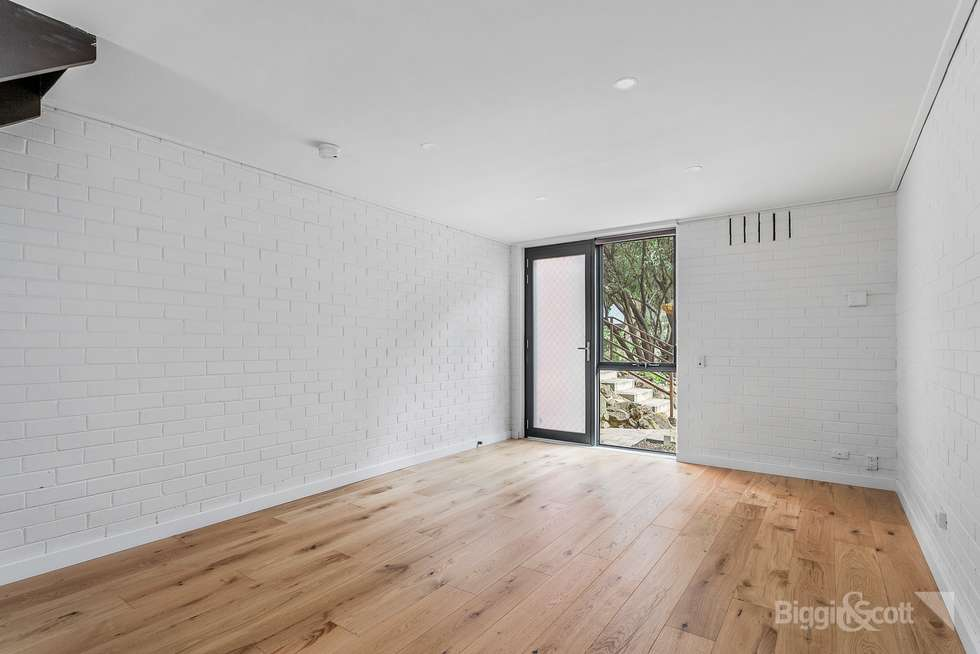 Fourth view of Homely apartment listing, 6/7 Grandview Avenue, Maribyrnong VIC 3032