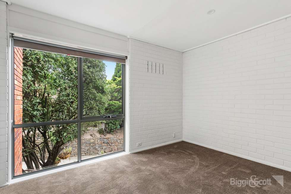 Fifth view of Homely apartment listing, 6/7 Grandview Avenue, Maribyrnong VIC 3032
