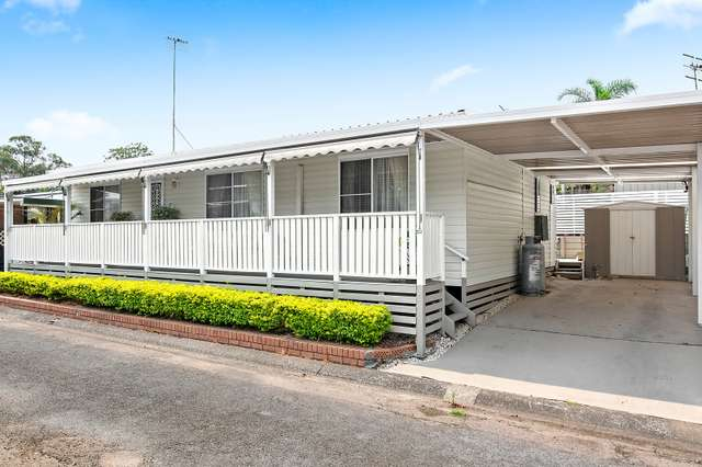 62 Charlotte Place, 57 Empire Bay Drive, Kincumber NSW 2251