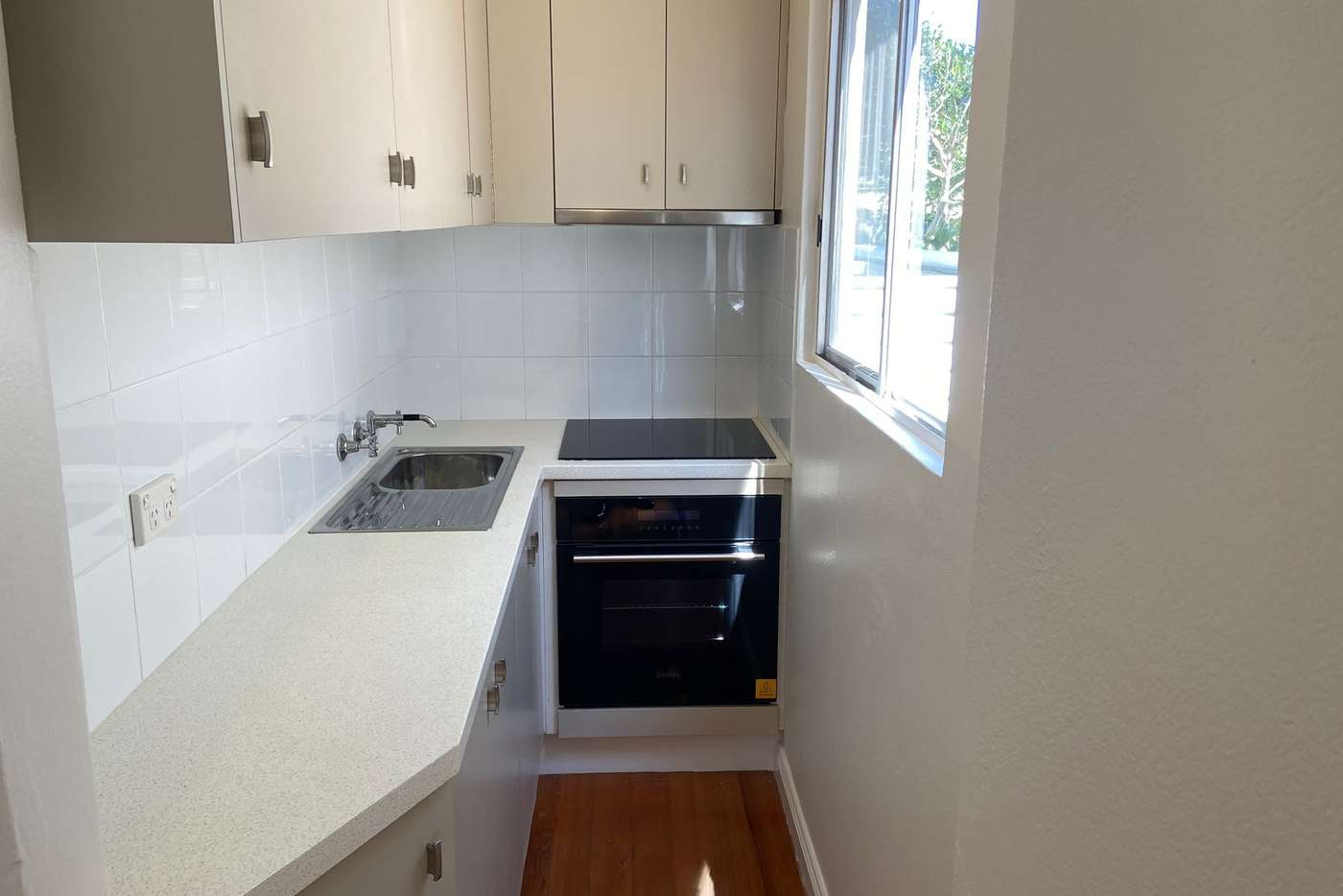 Main view of Homely unit listing, 2/41 Corunna Road, Stanmore NSW 2048