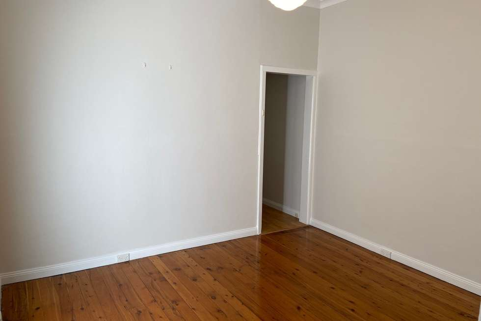 Second view of Homely unit listing, 2/41 Corunna Road, Stanmore NSW 2048