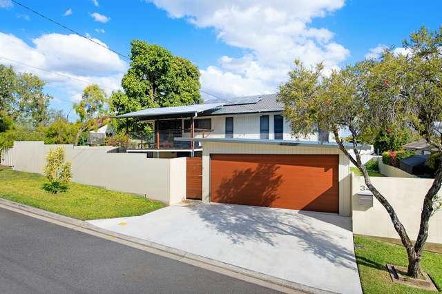 34 Scherger Street, Moorooka QLD 4105