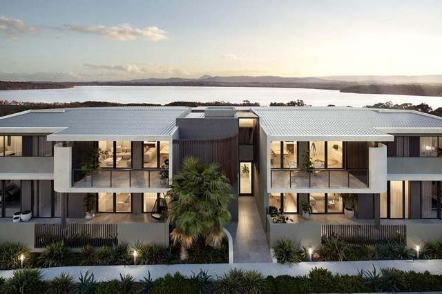 7 Resort Drive, Noosa Heads QLD 4567