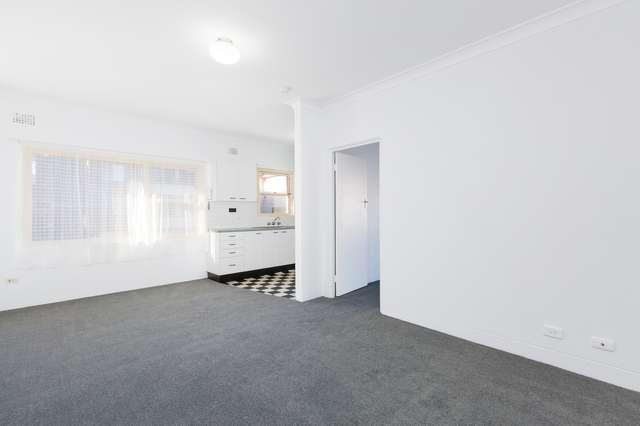 5/1A Lewis Street, Cronulla NSW 2230
