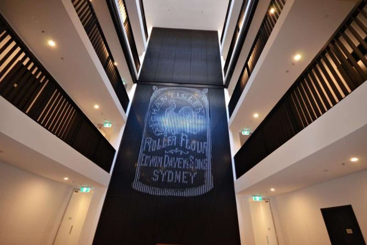 Sixth view of Homely studio listing, 306/280 Jones Street, Pyrmont NSW 2009
