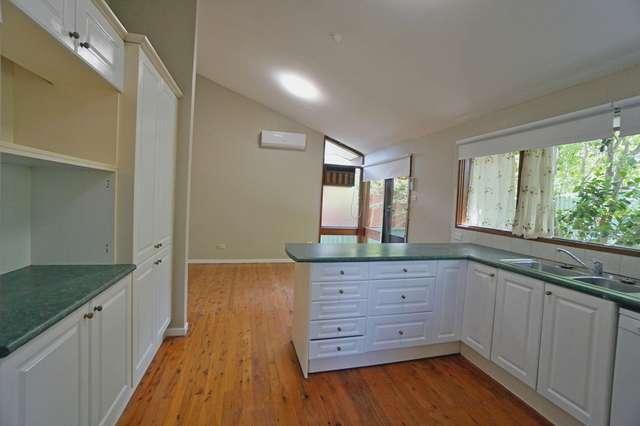 11 Munro Street, Eastwood NSW 2122