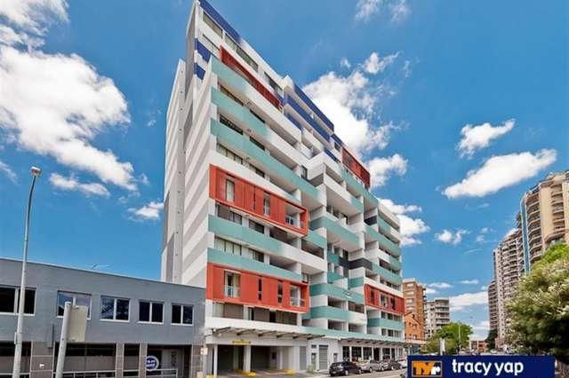 212/6 Charles Street, Parramatta NSW 2150