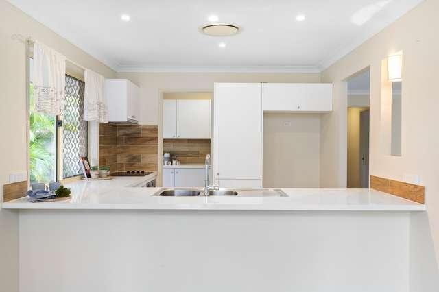 4 Yanrey Street, Shailer Park QLD 4128