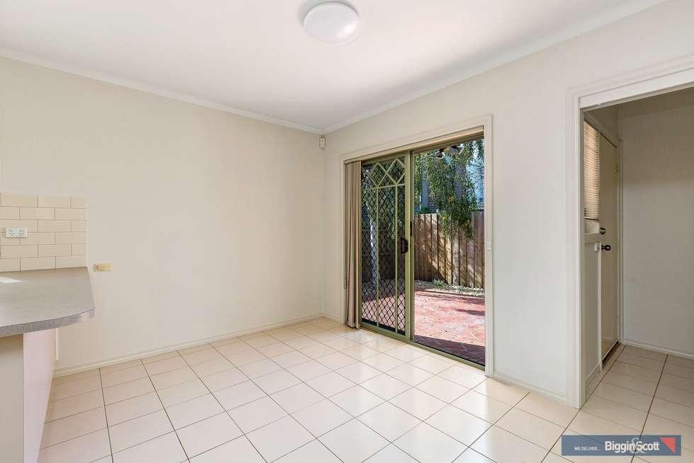 Fourth view of Homely unit listing, 4/28 Hobbs Street, Seddon VIC 3011