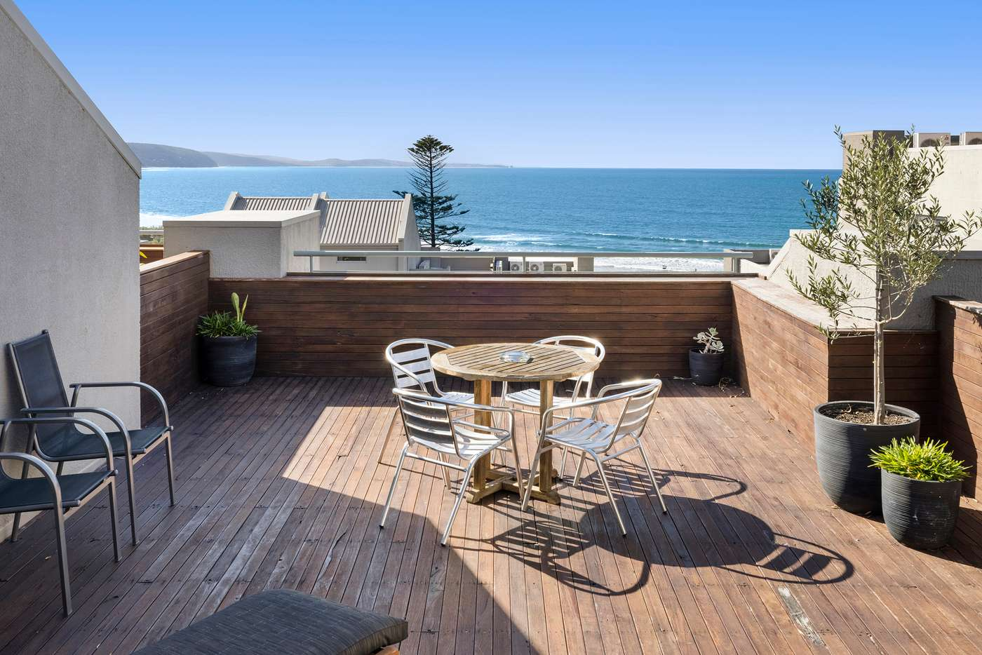 Main view of Homely apartment listing, E321/148-174 Mountjoy Parade, Lorne VIC 3232