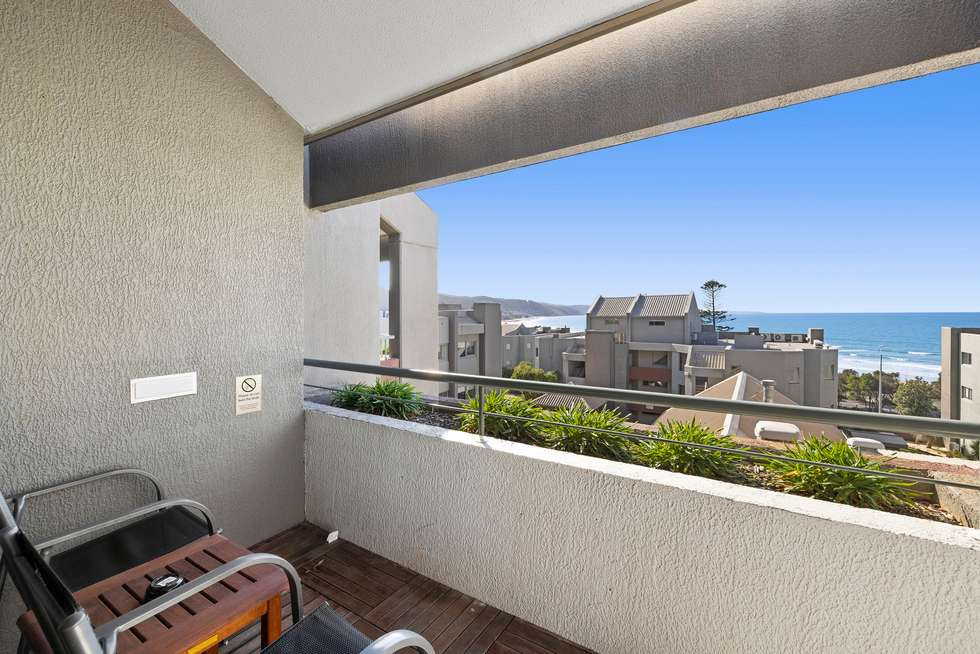 Second view of Homely apartment listing, E321/148-174 Mountjoy Parade, Lorne VIC 3232