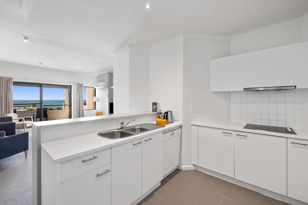 Third view of Homely apartment listing, E321/148-174 Mountjoy Parade, Lorne VIC 3232