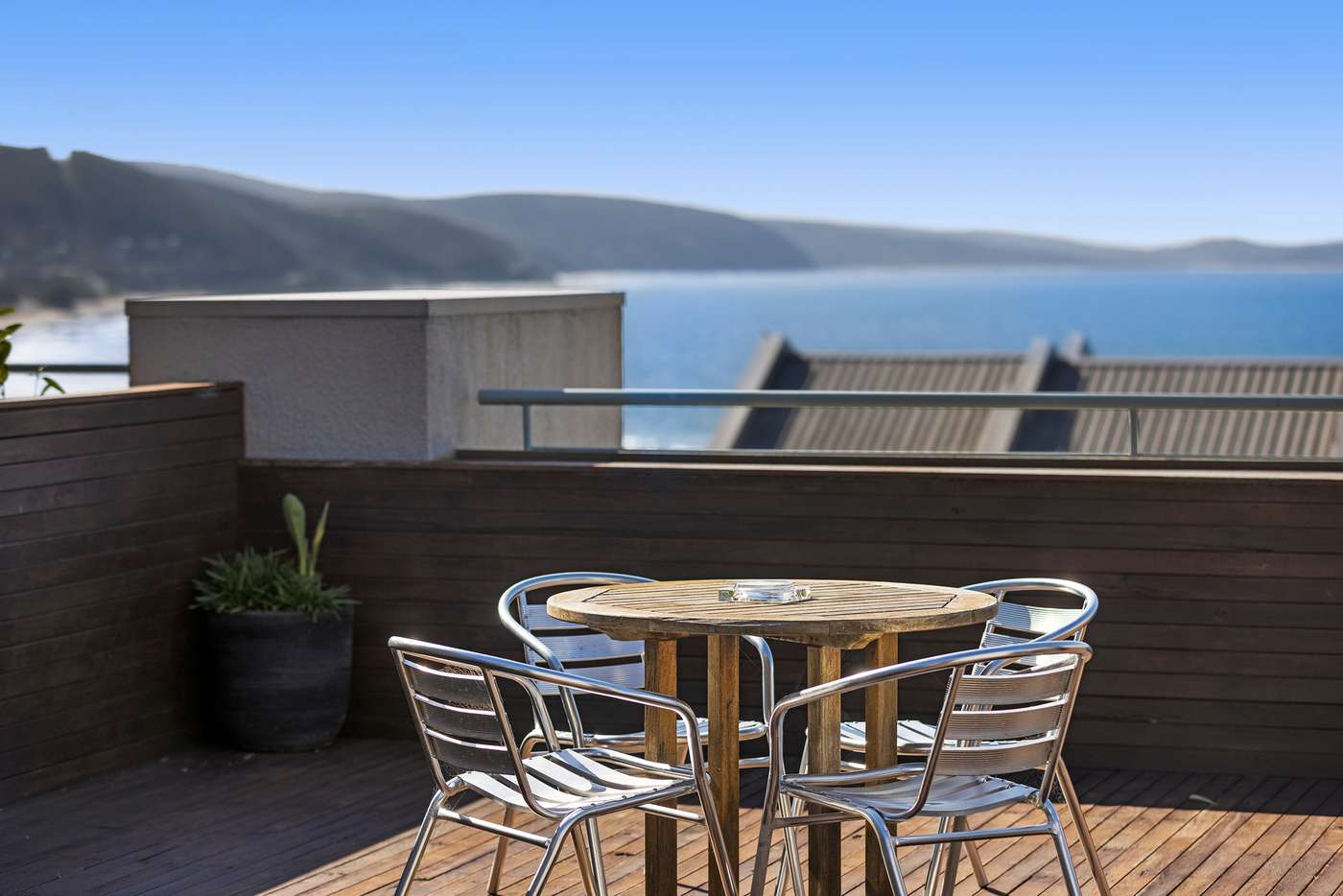 Sixth view of Homely apartment listing, E321/148-174 Mountjoy Parade, Lorne VIC 3232