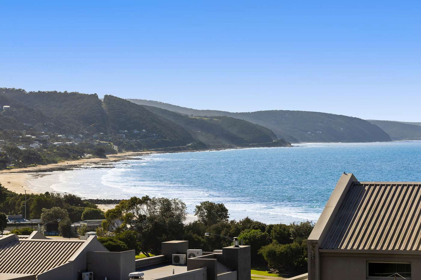 Seventh view of Homely apartment listing, E321/148-174 Mountjoy Parade, Lorne VIC 3232