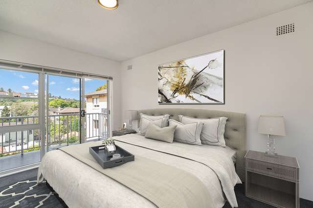 455 Old South Head Road, Rose Bay NSW 2029