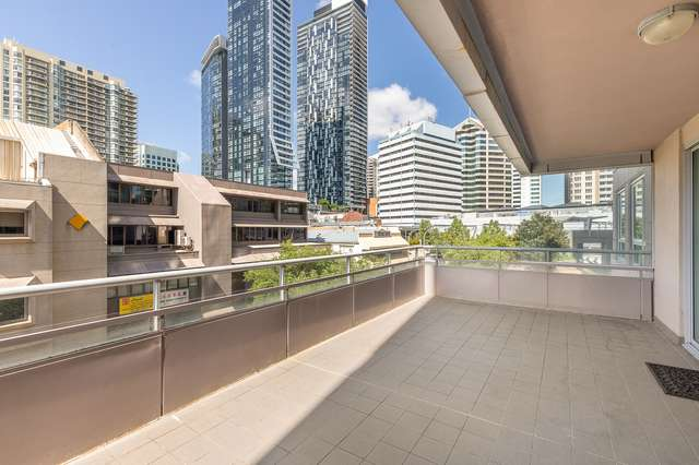 A312/2A Help Street, Chatswood NSW 2067