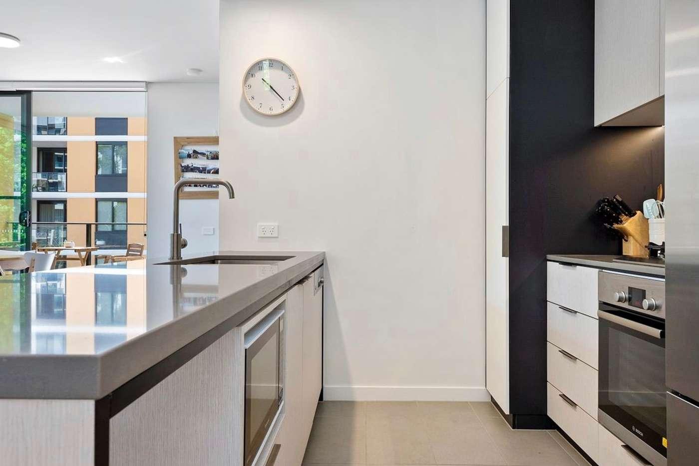 Main view of Homely apartment listing, 629/20-26 Orara Street, Waitara NSW 2077