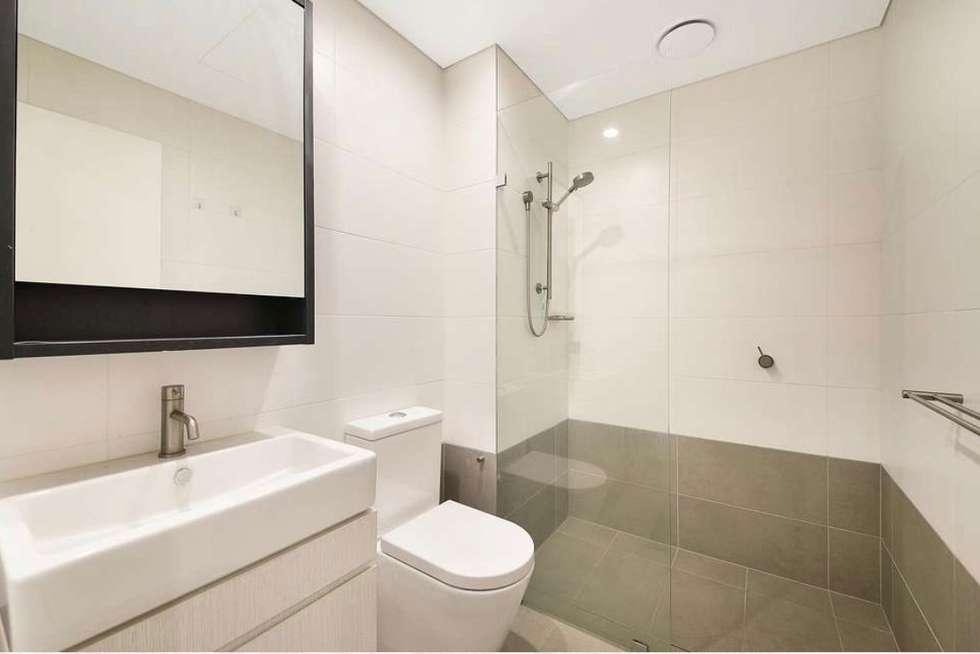 Fourth view of Homely apartment listing, 629/20-26 Orara Street, Waitara NSW 2077