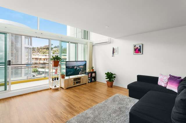205/637-641 Pittwater Road, Dee Why NSW 2099