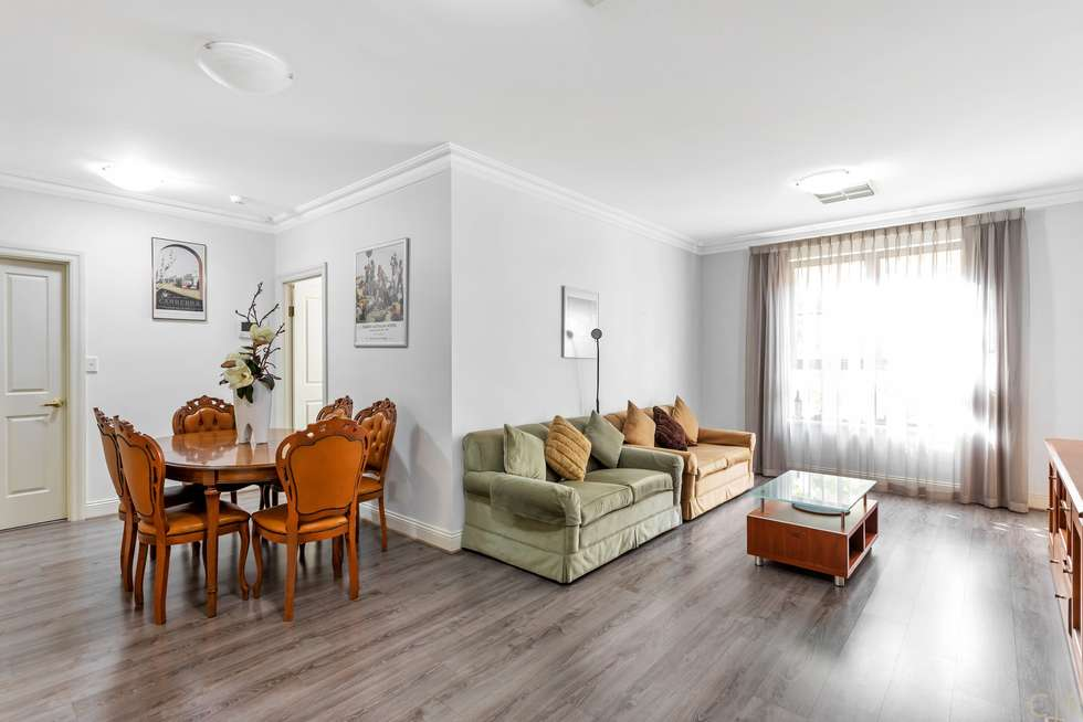 Second view of Homely apartment listing, 1/11 Charlick Circuit, Adelaide SA 5000