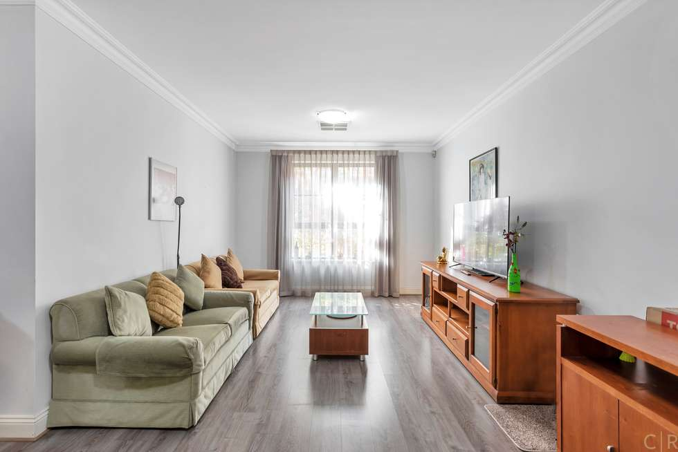Third view of Homely apartment listing, 1/11 Charlick Circuit, Adelaide SA 5000