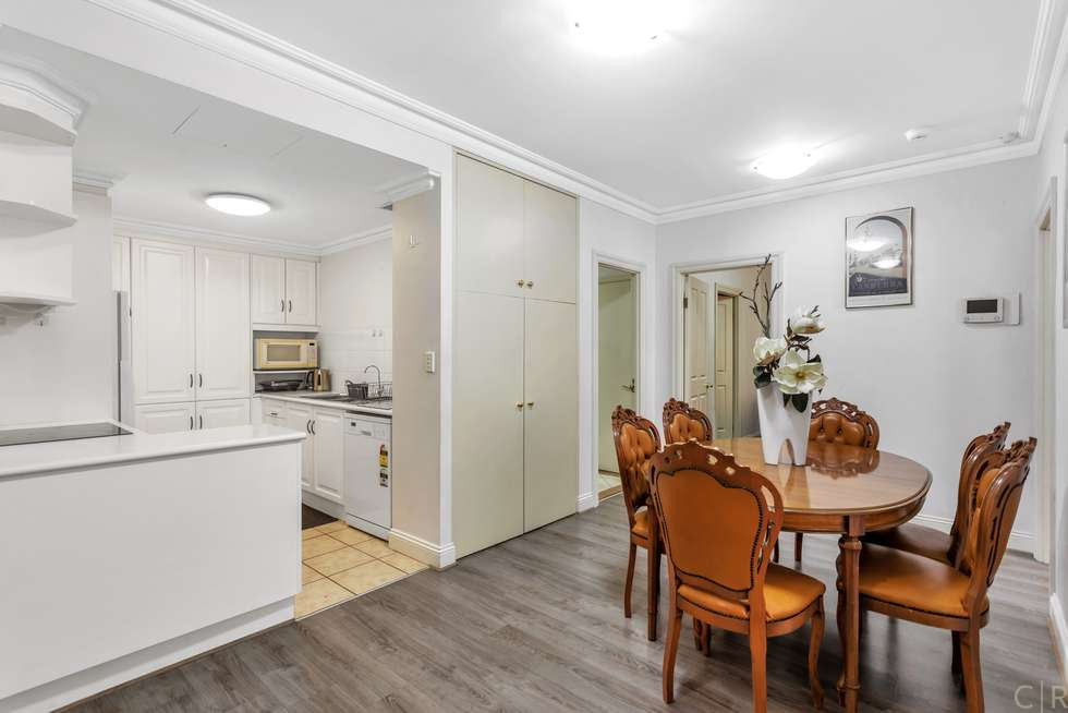 Fourth view of Homely apartment listing, 1/11 Charlick Circuit, Adelaide SA 5000