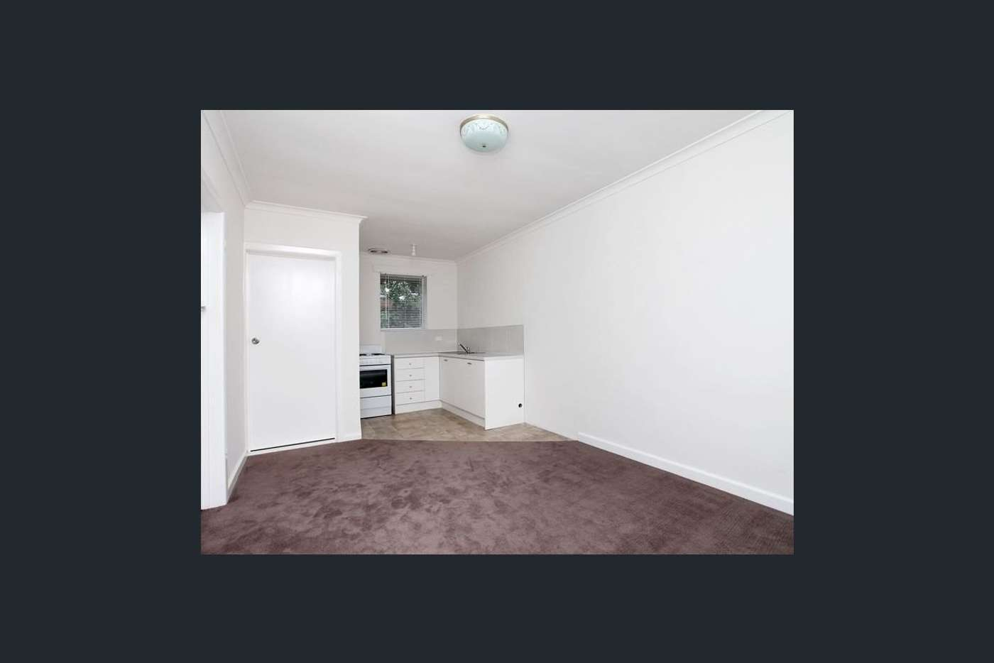 Main view of Homely apartment listing, 13/6 Carmichael Street, West Footscray VIC 3012