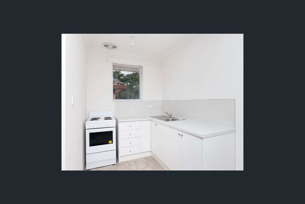 Second view of Homely apartment listing, 13/6 Carmichael Street, West Footscray VIC 3012