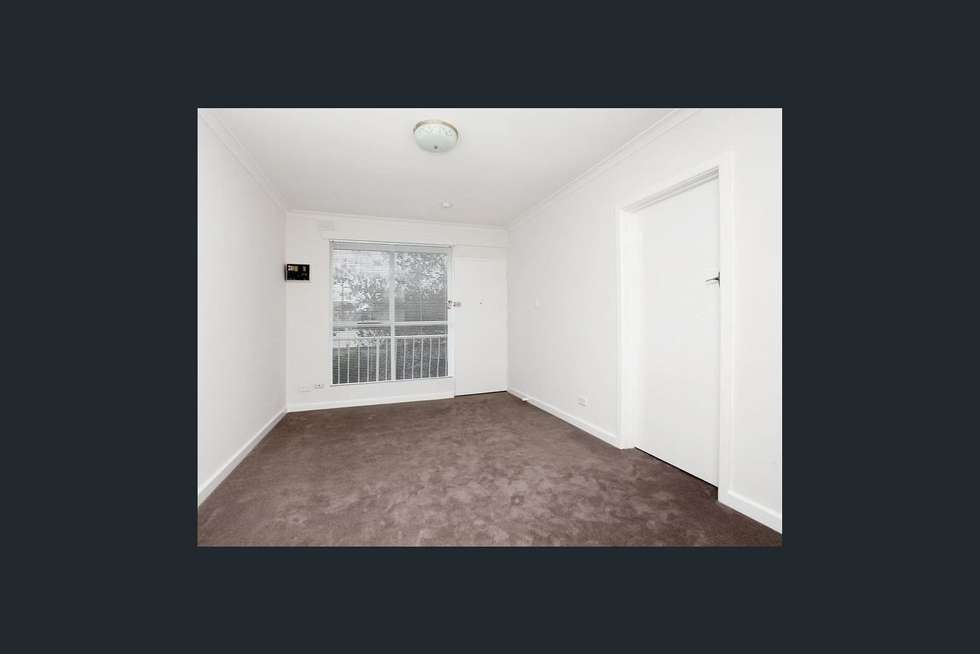 Third view of Homely apartment listing, 13/6 Carmichael Street, West Footscray VIC 3012