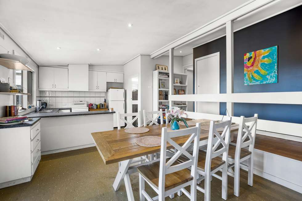Third view of Homely house listing, 17 Moorhouse Street, Lorne VIC 3232