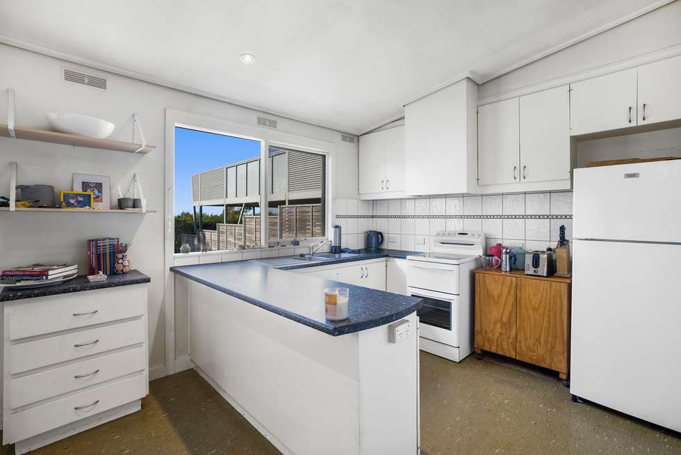 Fourth view of Homely house listing, 17 Moorhouse Street, Lorne VIC 3232