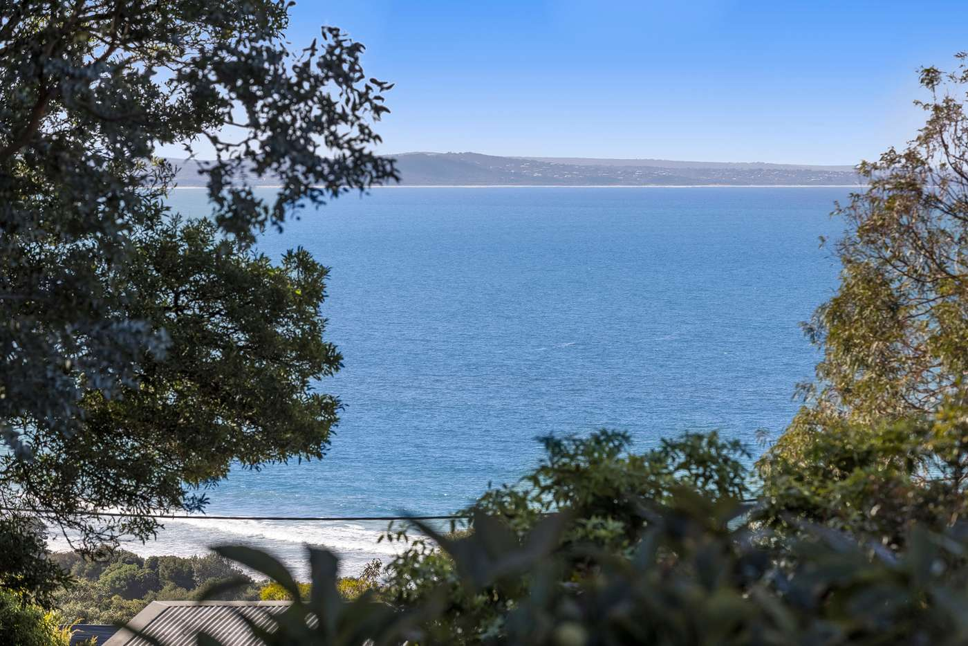 Sixth view of Homely house listing, 17 Moorhouse Street, Lorne VIC 3232