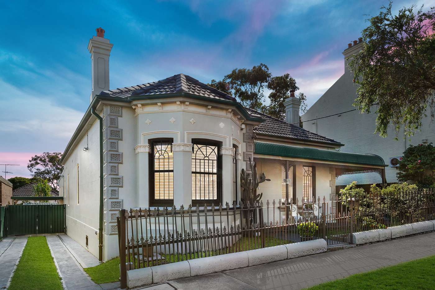 Main view of Homely house listing, 7 Joseph Street, Ashfield NSW 2131