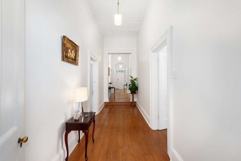 Third view of Homely house listing, 7 Joseph Street, Ashfield NSW 2131