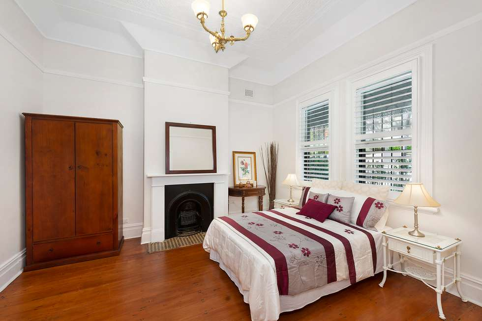 Fourth view of Homely house listing, 7 Joseph Street, Ashfield NSW 2131