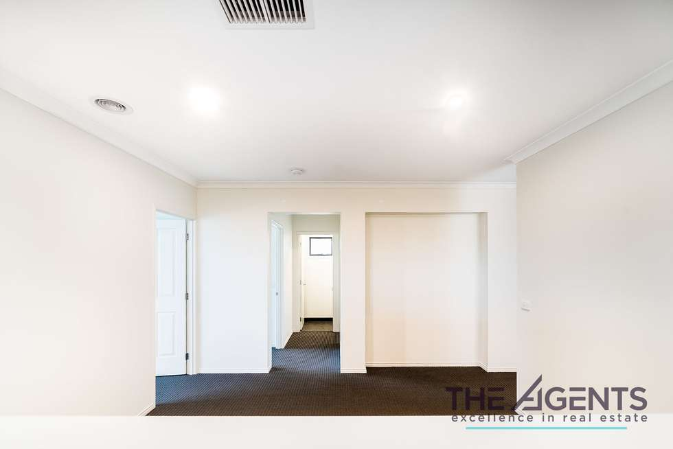 Third view of Homely house listing, 19 Greenwood Drive, Aintree VIC 3336
