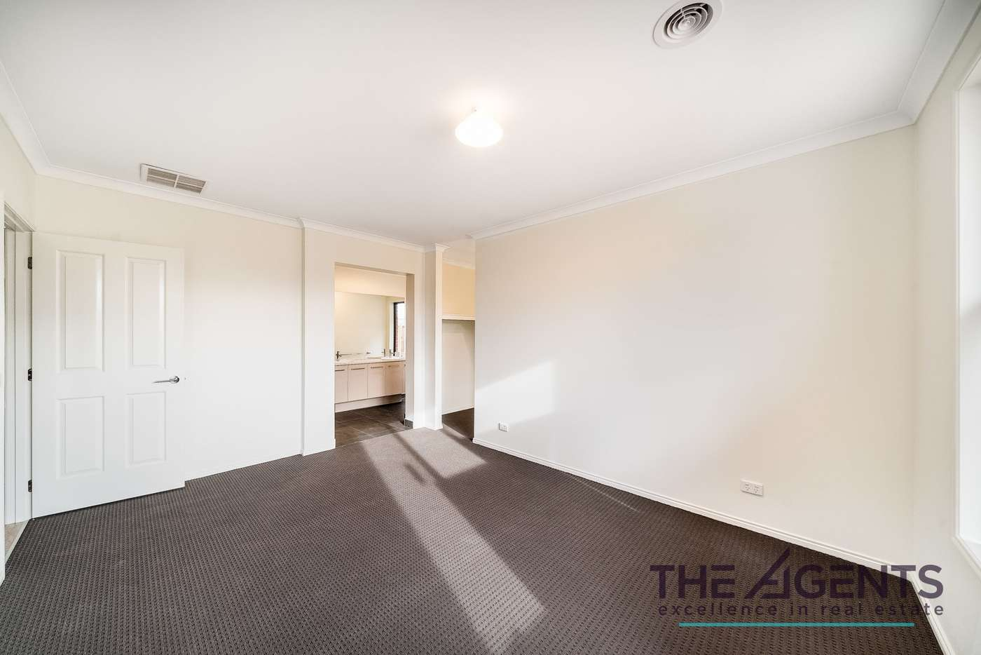 Sixth view of Homely house listing, 19 Greenwood Drive, Aintree VIC 3336
