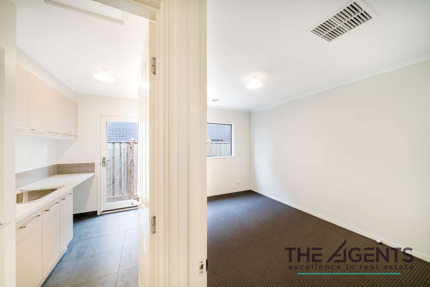 Seventh view of Homely house listing, 19 Greenwood Drive, Aintree VIC 3336