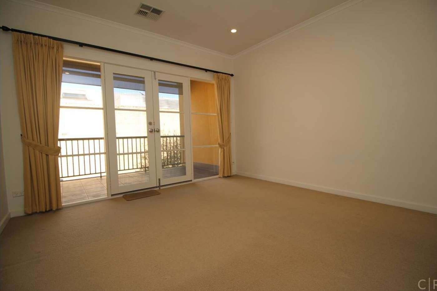 Seventh view of Homely townhouse listing, 106a Gray Street, Adelaide SA 5000