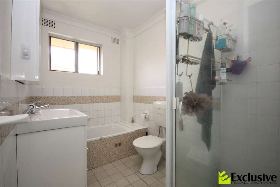 Fourth view of Homely unit listing, 4/61 Queen Street, North Strathfield NSW 2137