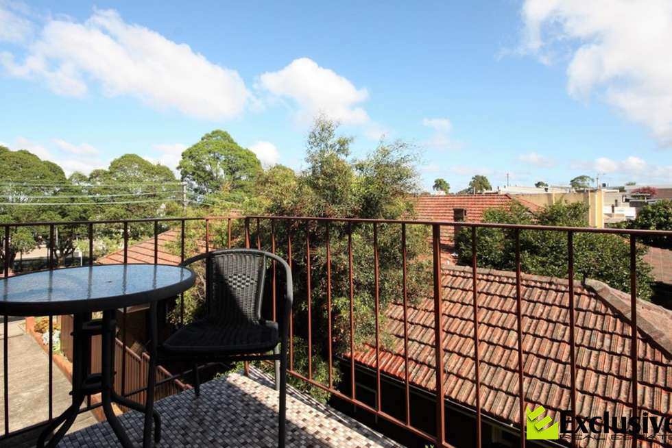 Fifth view of Homely unit listing, 4/61 Queen Street, North Strathfield NSW 2137