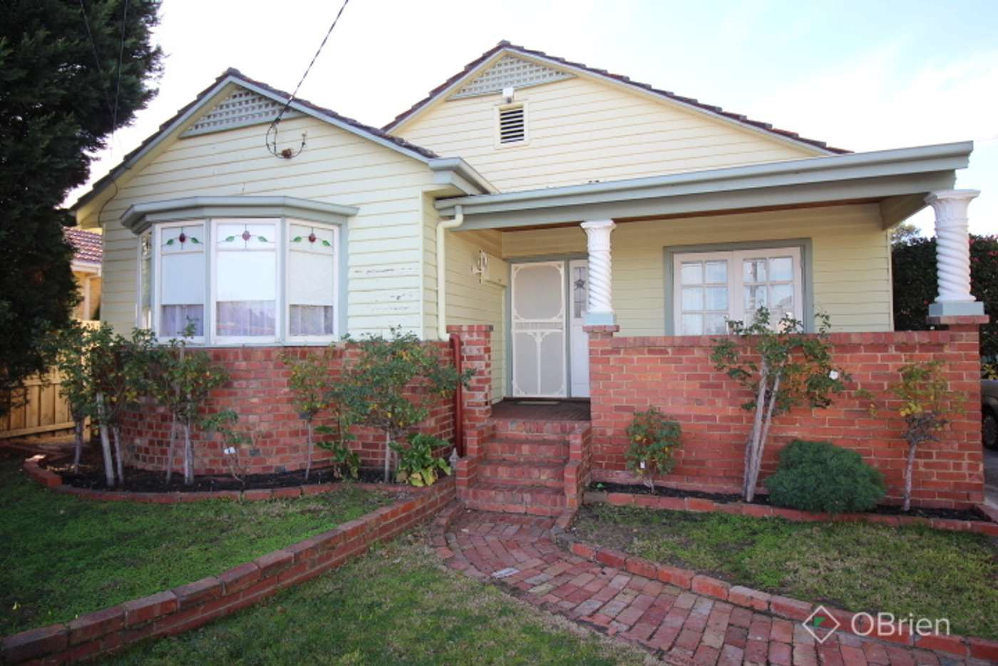 Main view of Homely house listing, 662 Gilbert Road, Preston VIC 3072