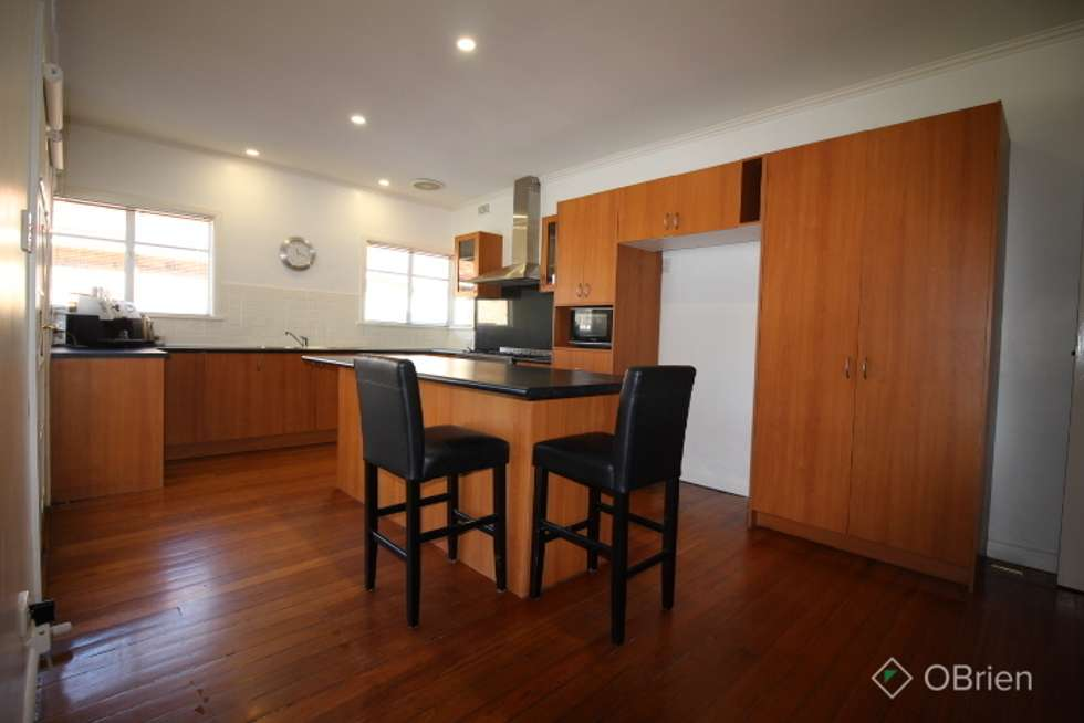 Second view of Homely house listing, 662 Gilbert Road, Preston VIC 3072